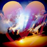 Témoignage Lucia À la rencontre de ton âme